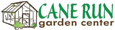 Cane Run Garden Center